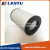 air purifier hepa filter 11033998 A-7118 46492 R529 FA3479 AF25619 C321900 for volvo Loader