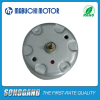 12V dc small motor CD Player DVD Player VCR brush DC MABUCHI motor
