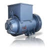 High Voltage Synchronous Generator Alternator Manufacturer