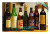 White Wine Export To China Agent Service