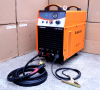 Jasic Air Plasma Cutting Machine LGK160(L307) Jasic LGK-160 Welcome Whole Sales Jasic Welder Direct Factory Sales