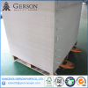 coated White Duplex Board Grey back 230gsm--450gsm