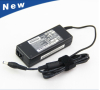 20V 4.5A oem Laptop battery AC adapter shenzhen for Ultrabook S3