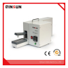 Electric friction color fastness tester