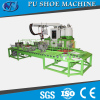 pu Shoe injection Machine