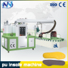 insole injection machine factory