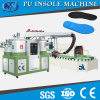 PU shoe factory equipment