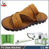 Sandal soles for making shoes