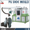 Safety shoe machine pouring machine