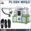 pu shoe sole machine