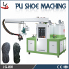 rubber sole injection molding machine
