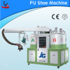shoe plastic rubber machinery
