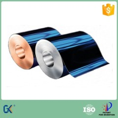 High Quality Solar Water Heater Selective Coating for Solar Collector