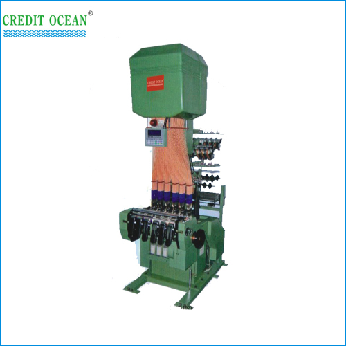 CREDIT OCEAN bearing for jacquard needle loom parts