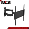 Universal Full Motion LCD LED TV Mounts