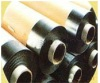 expanded graphite roll sheet foil