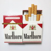 Order 1 Carton of Marlboro Red Regular Cigarettes Online Sale Free Shipping
