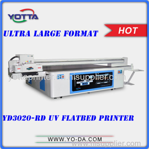wood printing machine uv printer in digital printers