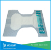 Disposable Ultra Thin Adult Diapers From Manufacturer China
