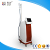 Professional ipl laser hair removal machine for sale best price!!