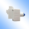Low pressure switch AC48