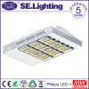 CE/ROHS/PSE IP65 waterproof 150W LED Street Light 5 years warranty