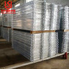 Galvanized Scaffolding Metal Plank With Hook