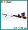 Portable Video Inspection Endoscope 5.8mm Camera 1m Cable Borescope Snake Scope