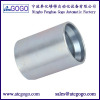 Ferrule for 4sp 4sh R12 hydraulic Hose Fitting