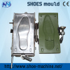 shoe sole injection mold