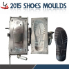 safety shoe sole mould