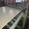 PVC Construction Foam Board Production Line