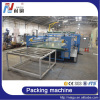 NaiGu automatic mattress packing machine