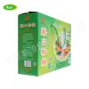 Longkou Green bean vermicelli gifted packing