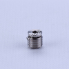 Set screw low X053C628G51 supplier