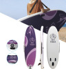 Yoga Boards ISUP Inflatable paddle board