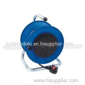 HANDWORK CABLE REEL Product Product Product