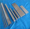 stainless steel other shape bar