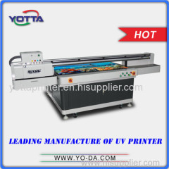 marble printing machine digital printing machine for ceramic tiles