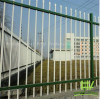 1.8*2.4m Boundary Fences and Galvanized Fence