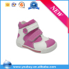 Ankle support children kids orthopedic shoes children ankle shoes for girls
