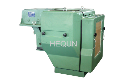 Eelectrical Semi-Closed Dobby Device For Rapier Loom