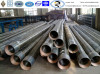 L8013Cr martensitic stainless steel tube