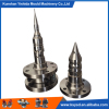 special cable use extrusion forming dies and extrusion mould