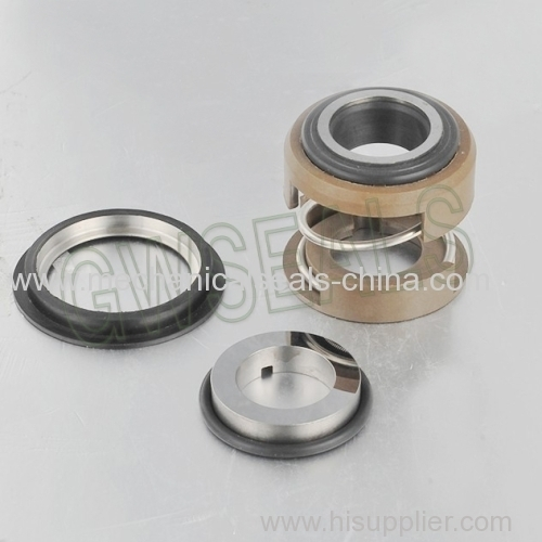 MECHANICAL SEAL FOR FLYGT PUMP