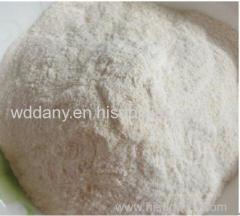 Shrimp meal animal feed raw material