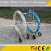 Fibre Glass Cable Duct Rodders