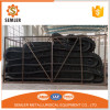 Nn/Ep Cc Rubber Conveyor Belt Scale Sidewall Conveyor Belt By China Manufacturer