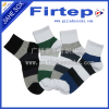 Wholesale Basketball Elite Socks Customized Cotton Sport Socks Factory