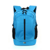 Kingslong Fashion Nylon Outdoor Sport Backpack